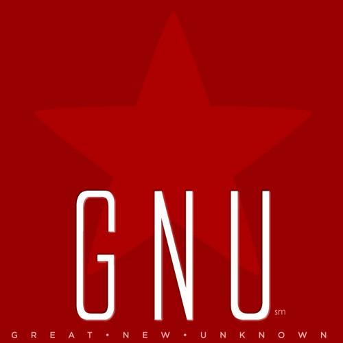 gnustar's avatar