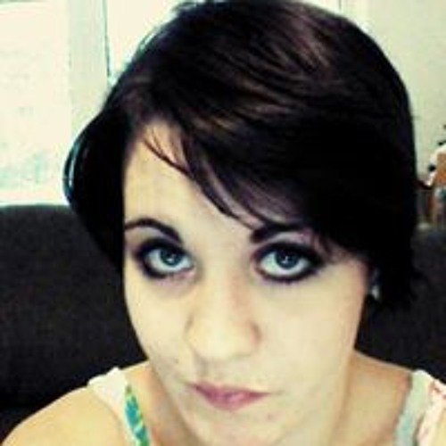 Meredith Sanchez's avatar