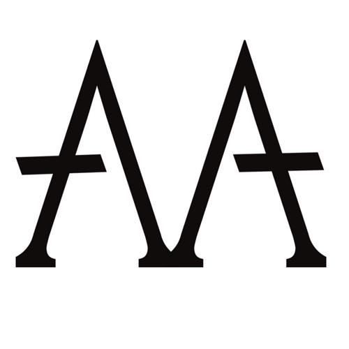 Anima Uk's avatar