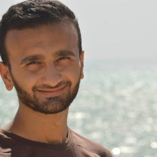 Bisho Milad's avatar