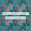 Spinstart Records