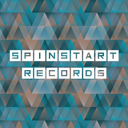 Spinstart Records's avatar