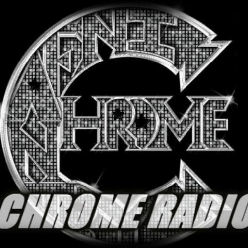 Chrome Radio Live's avatar