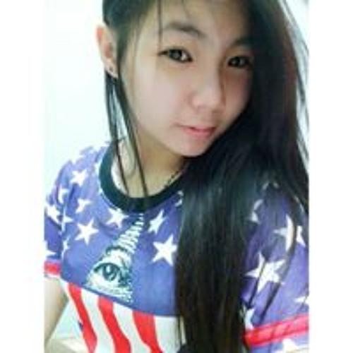Alice Choo's avatar