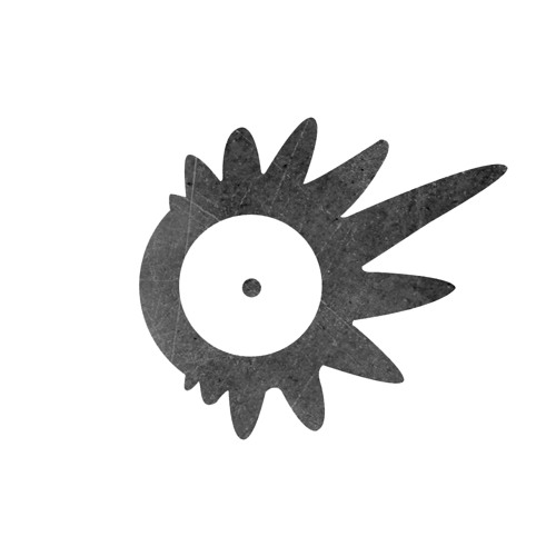 Subcorporeal's avatar