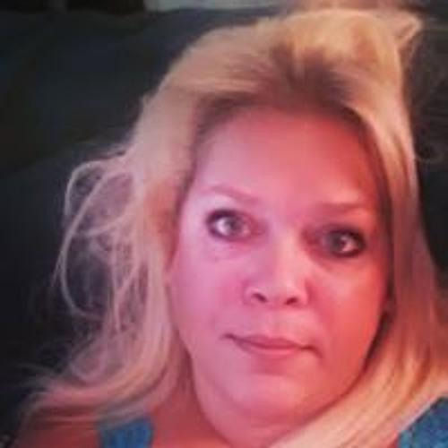 Christina Oetzel Wolcott's avatar