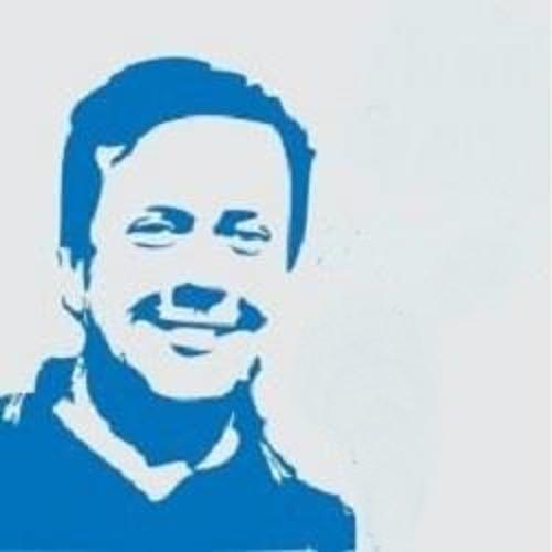 Coopertron's avatar