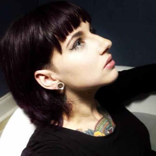 Anna V's avatar