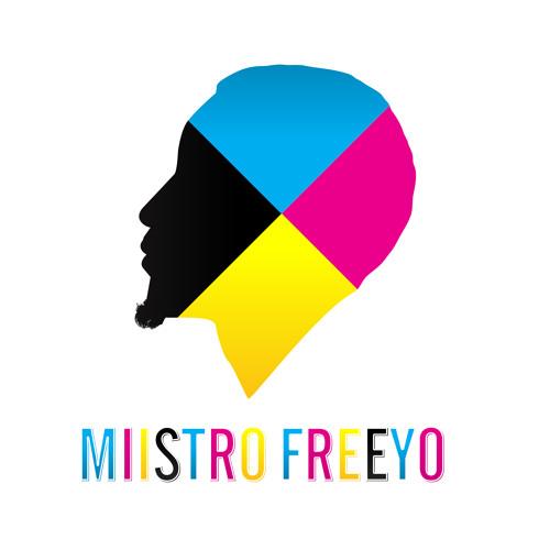 Miistro Freeyo's avatar