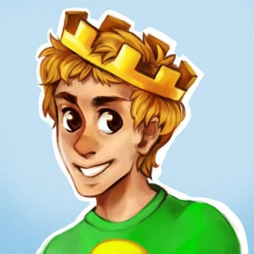 Hoi_A's avatar