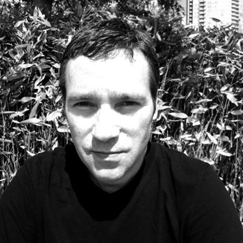 Tyler Stadius's avatar