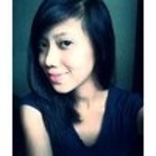 Haydee Serrano's avatar