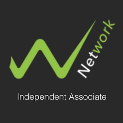 iGrow Network's avatar