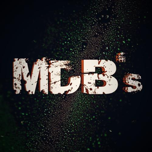 Mydaddybeats's avatar