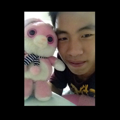 Bommm's avatar