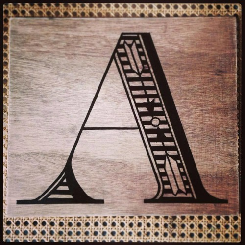 Aloysius's avatar