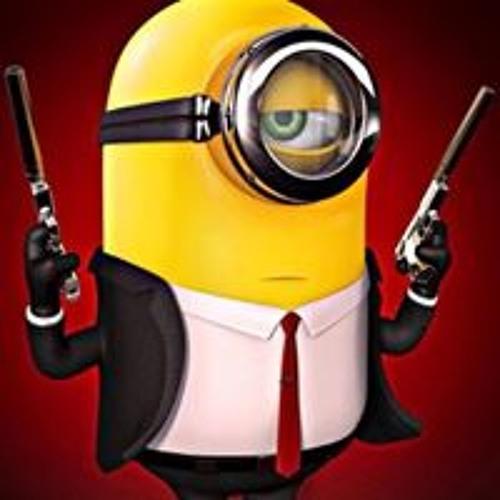 Cayden Fletcher's avatar