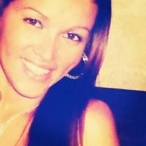 Grazyela Ribeiro's avatar