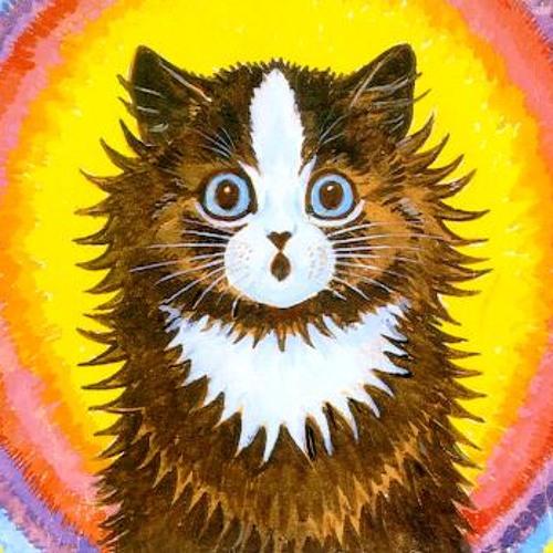 lukasmischmasch's avatar