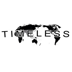ThisIsTimelessMusic
