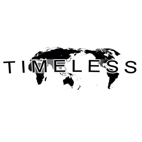 ThisIsTimelessMusic's avatar