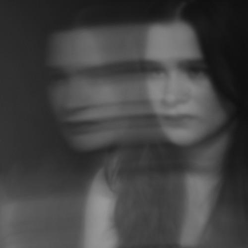 Mary at Midnight's avatar