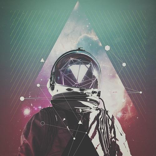 boozaVero's avatar