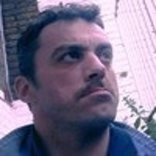 Aranykorember's avatar
