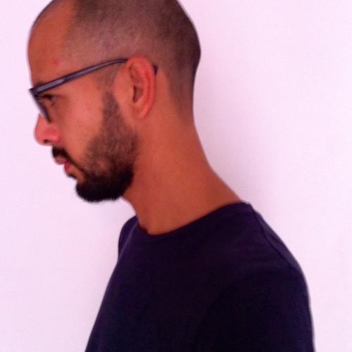 epeyui's avatar