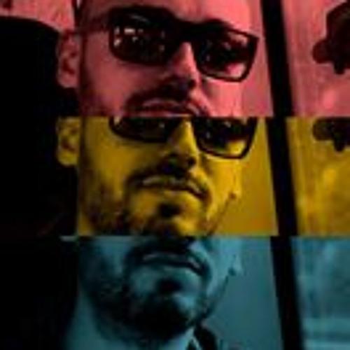 Morris Perego's avatar