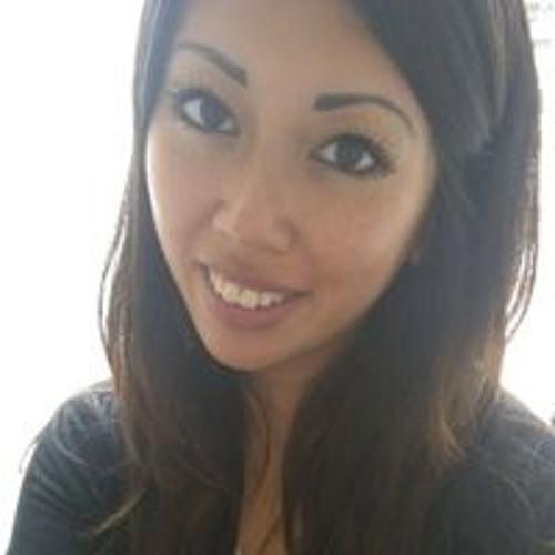Thuy Le's avatar