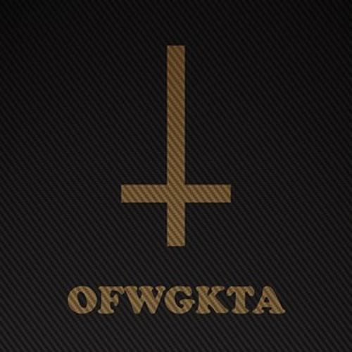 Fl0w beats's avatar