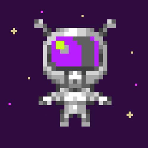 Rezoner's avatar