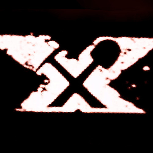 UnderWorx's avatar