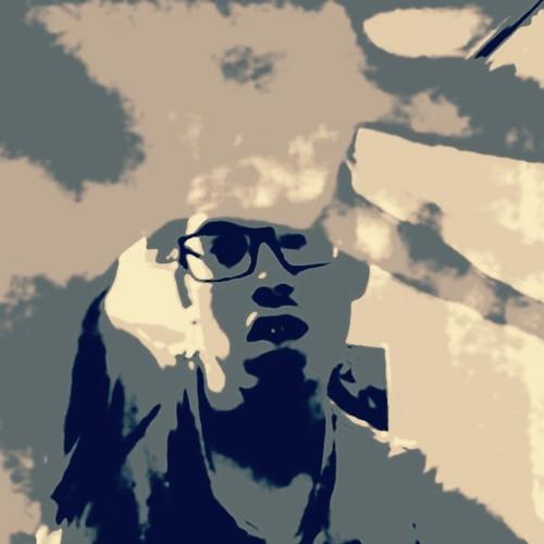 macheldo's avatar