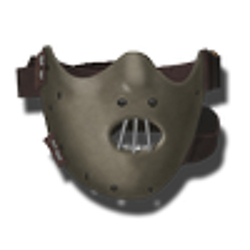 dylanrichardsakaluk's avatar