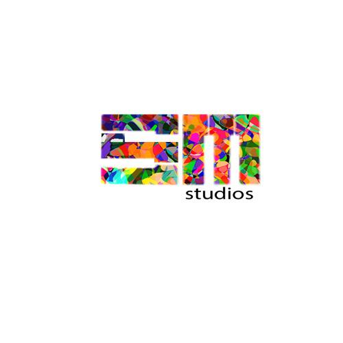 SMstudios's avatar