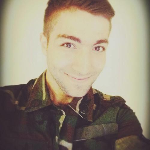 Rufet Kuluzadeh's avatar