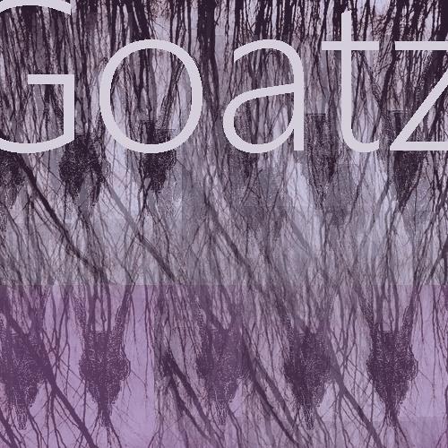 Goatz Beats's avatar