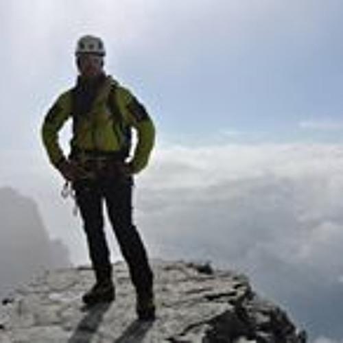Helmuth Gschnitzer's avatar