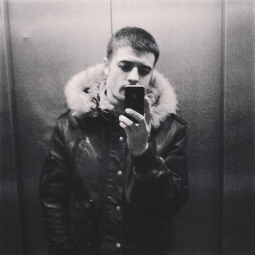 poingxa's avatar