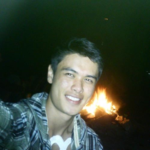 aigirs2003's avatar