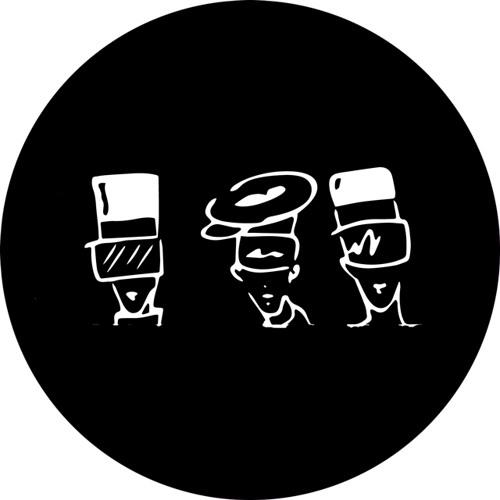 NIGHT PEOPLE NYC's avatar