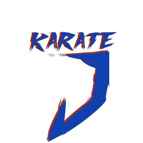Karate J's avatar