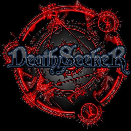 DEATHSEEKER's avatar