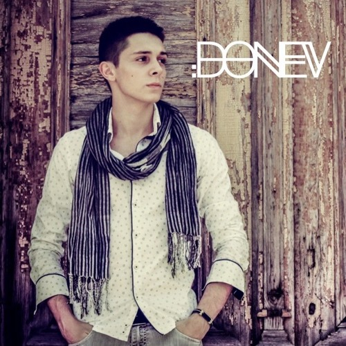 DONEV's avatar
