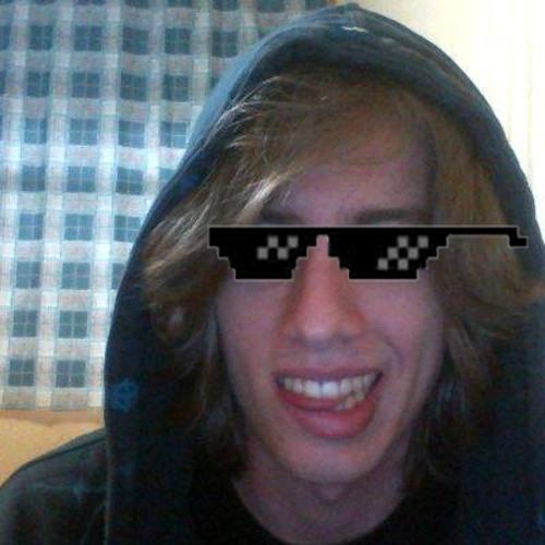 Lucas Gustavo SE's avatar