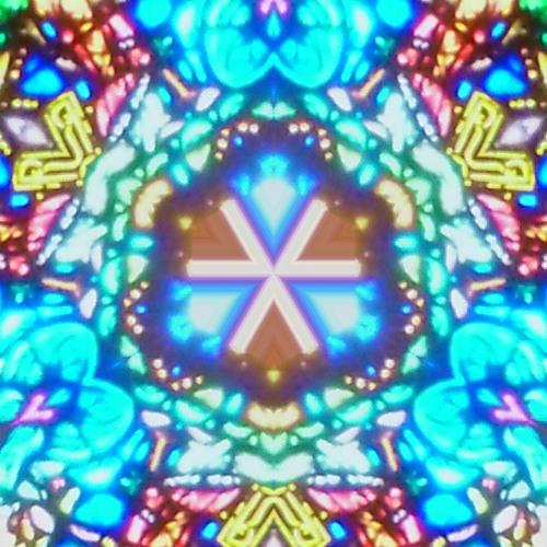 Moolah Shrine's avatar