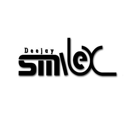 Dj Smilex's avatar