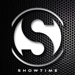 5howtime Music